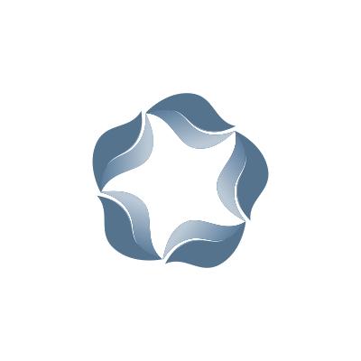Nano Gümüşlü Grup